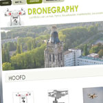 http://www.dronegraphy.be